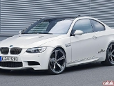 e92_m3_front_only_wheels_01