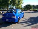 EVO for sale
