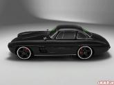 gullwing-america-300sl-panamericana-profile-black
