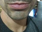 Mustache Monday Contest