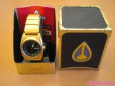 Nixon Watches For Sale