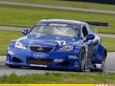 raceteam5