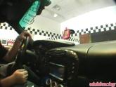 Hawkshead Racing Tire Monitoring System