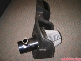 Used EVO Intake Porsche 996TT For Sale