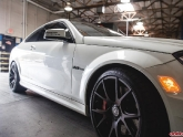 c63-lowered-with-hr-springs-30