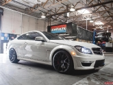 c63-lowered-with-hr-springs-35