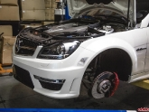 c63-lowered-with-hr-springs-38