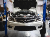 c63-lowered-with-hr-springs-44