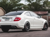 c63-lowered-with-hr-springs-52