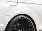 c63-lowered-with-hr-springs-55