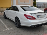 vossen-on-cls-7
