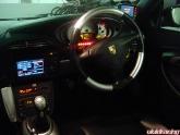 Brockway OBDII Reader Porsche 996TT
