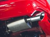 vivid-racing-borla-exhaust-mustang_-13