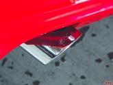 vivid-racing-borla-exhaust-mustang_-17
