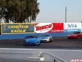 NASA at Firebird Raceway 2/6/2010 - Vivid Racing
