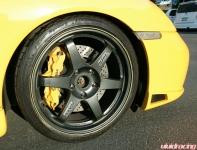 Project 996TT