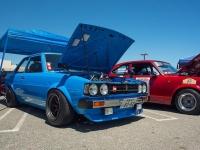 Nisei Car Show 2013