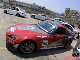 Nisei Week Car Show