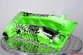 Custom Painted Green Silvia Engine Cover