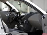 Michael Condon's Nissan 350Z