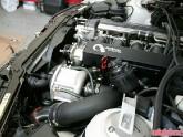 E5FT0039a