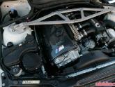 E5FT0043a