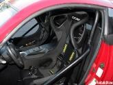 350Z Rollbar Install