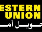 Westernunion-logo