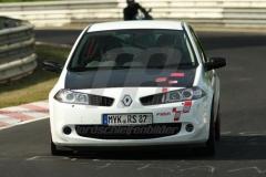 Nurburgring 2011