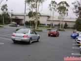 Palomar Mountain Drive