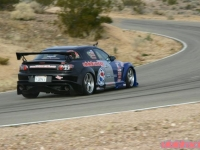 Pepsi RX8 in American Touge 2 Video