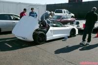 PIR 2/3/07 with Vivid Racing