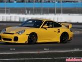 DGPPhotography.com PIR Racing Photos