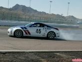 PIR Road Racing 03.03.07