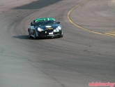 PIR Rolex Grand Am Race