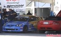 PIR Season Finale - May 2005
