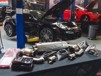 Porsche991_Akrapovic_VR-1