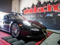 Porsche_991Turbo_Dyno_Baseline-3