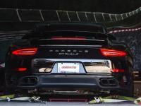 Porsche_991Turbo_Dyno_Baseline-4