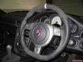 steering-wheel-001