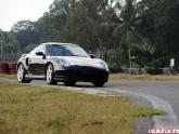 Mario 996tt Track Racing In The Phillippines