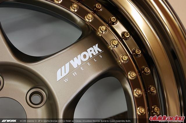work-bronze-gold