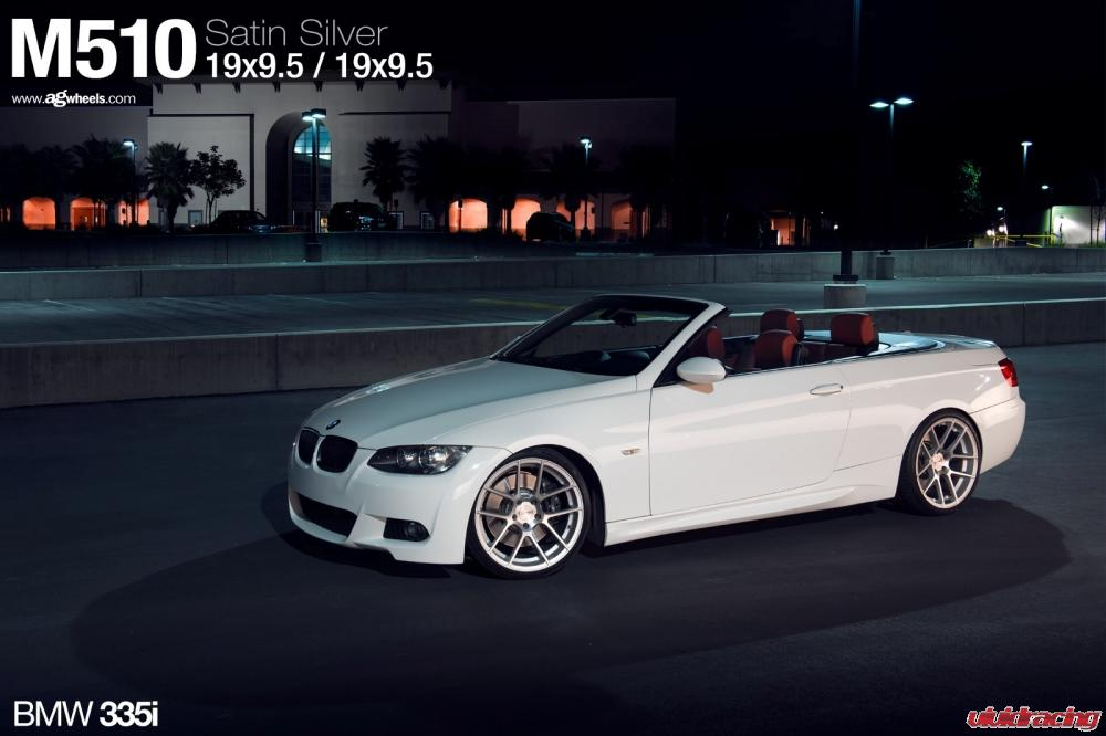 m510_satinsilver_19-95_bmw