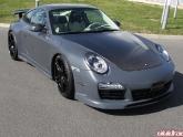 Mansory Porsche 997 Products