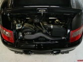 911-vf-engineering-supercharger-4