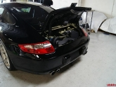 911-vf-engineering-supercharger-5