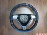 New Dct Steering Wheels For Porsche