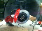 CTSV Rotora BBK