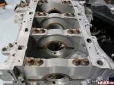 370Z motor