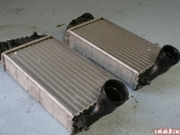 Porsche Intercoolers